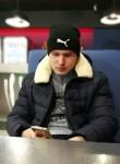 Nikita Popov, 22  , Zarinsk
