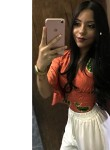Jessica, 22  , Montes Claros