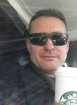 Allan Jennings, 44  , Washington (State of Illinois)