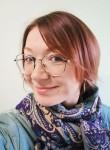 Malina, 42  , Moscow
