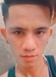 Edwin, 22  , Manila