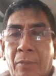 Badol, 56  , Malacca