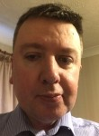 Vincent Waterson, 45  , Leeds