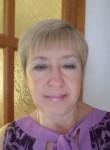 Ната, 55 лет, Кривий Ріг