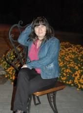 Elena, 37, Poland, Kalisz