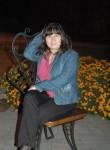 Elena, 35, Kalisz