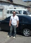 Eduard, 50, Donetsk