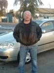 Efim Krumgant, 63  , Karmi el