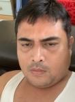Ye Myint, 44  , Johor Bahru