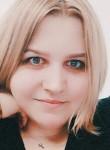 Lapusechka, 32, Moscow