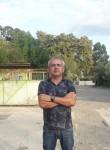 Dima, 49  , Sokhumi