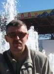 Oleg, 65  , Moscow
