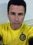 Luciano, 44, Blumenau