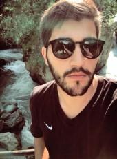 vegas, 25, Georgia, Tbilisi