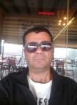 Kostia, 45  , Athens