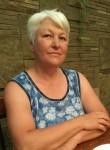 Lena, 64  , Zuhres