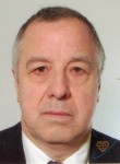 Vladimir, 69  , Augsburg