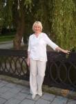 Tatyana, 51  , Ivano-Frankvsk