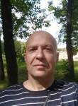 Vyacheslav, 46  , Minsk