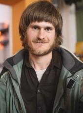 Roman, 35, Belarus, Minsk