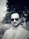 Avo, 42  , Walldurn