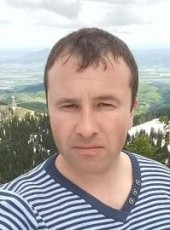 vadim........, 32, Republic of Moldova, Chisinau