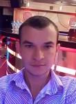 Andrei, 31  , Singera