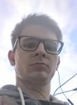Сергей, 19 лет, Тюмень