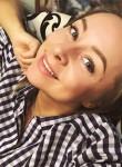 Olya, 32, Horlivka
