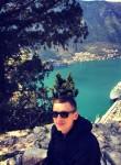 AlexaStone, 25  , Podgorica