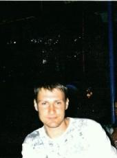 Maks, 39, Russia, Ulan-Ude