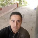 Tarek, 32  , Ain Smara
