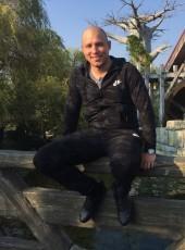 Maksim, 28, Russia, Samara