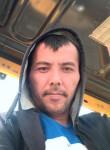 ABAS, 38  , Volgograd