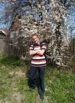Yuriy Dobrov, 44  , Roslavl