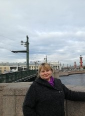 Elena, 81, Russia, Moscow