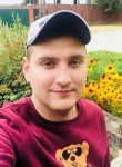 Anton, 27, Dmitrov