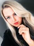 Polina, 26  , Molokovo