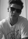 Alex, 27  , Sasovo