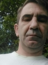 Bskgrup, 50, Russia, Moscow