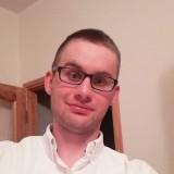 Damian, 26  , Kwidzyn
