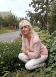 Фото девушки Любовь из города Дніпропетровськ возраст 53 года. Девушка Любовь Дніпропетровськфото
