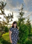Oksana, 18, Kiev