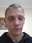 nikolay, 39  , Syzran