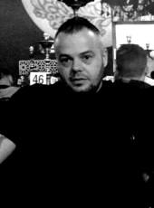 Alex, 38, United Kingdom, London