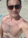 Вася, 40  , Sieradz