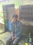 Raja, 25  , Kolkata