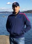 Ariez-Usman, 36  , Klagenfurt am Woerthersee