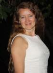Natalya, 45, Volgograd