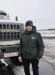 Rustam, 29  , Sorochinsk